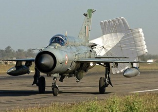 MiG-21-Indian-Air-Force-IAF-03