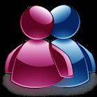 CUIL - Generador icon