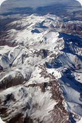 andes_lg