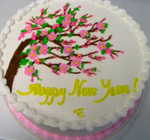 Lunar_New_Year_Cake