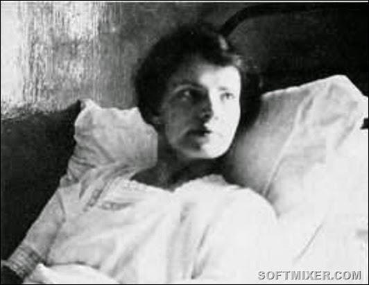 anna_anderson_1923