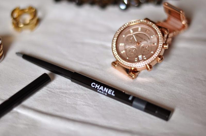 chanel-les-4-ombres-fashion-blog-beauty-2014-michael-kors