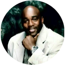 Photo of Terrence Winston
