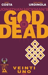 God is Dead 021 (2014) (5 Covers) (Digital) (Darkness-Empire) 001