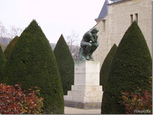 Musée_Rodin-The_thinker
