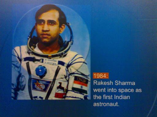 indian astronauts ravish malhotra - photo #37