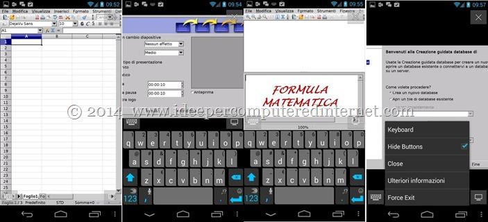 andropen-office-screenshot-2