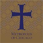 MetroChicago icon