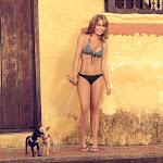 Fotos Melissa Giraldo Modelando Trajes De Baño Phax Swimwear Foto 19
