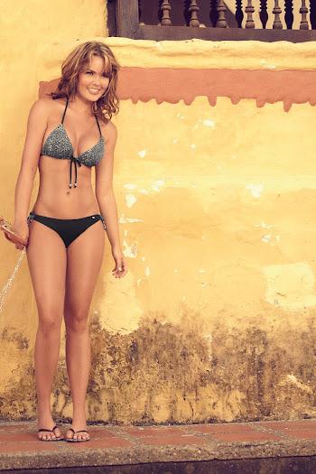 Melissa Giraldo Phax Swimwear Foto 19