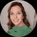 Brandy Wise Google profile image