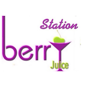 Berry Station