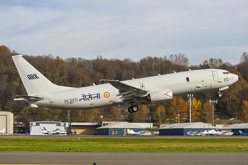 Boeing-P-8I-Maritime-Aircraft-Indian-Navy-R