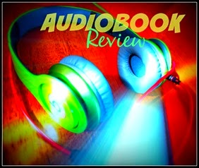 audiobook review