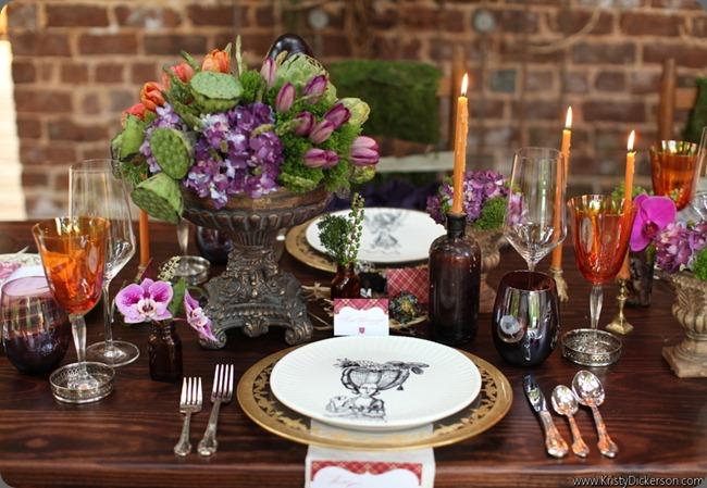 Garden_Shoot_Kristy_Dickerson_Photography_20110802barnsley285_low vedge design group atlanta