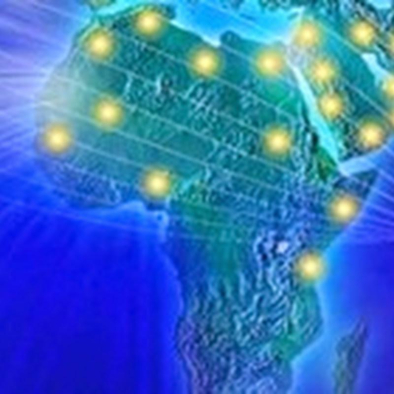 Deixe a sua internet mais rápida: Troque o seu servidor DNS no Windows 7