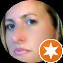 Amber Fannin reviewed Vista Motors