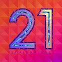 2NE1 – ToAnyone (Lite) logo