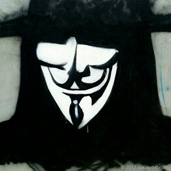 anonymous-guy-fwaker-mask