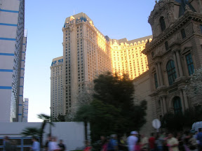 105 - Casino París.JPG