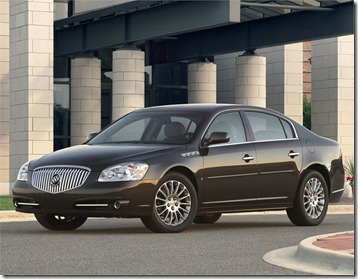 09_Buick_Lucerne_CXL_Special_Edition_5_(768x576)