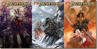 Pathfinder-01-Variants