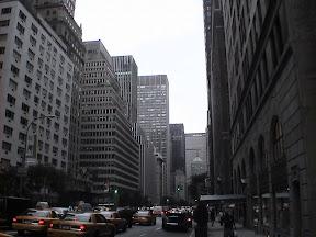 123 - Park Avenue.JPG
