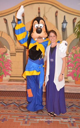 Convention 2013_Goofy and me_DSC_2252