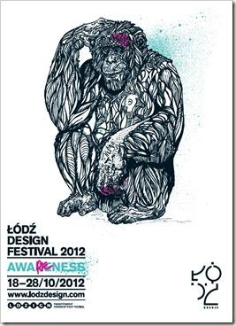 Lodz Design