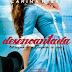 Desencantada (Vol. 5 Perdida), por Carina Rissi