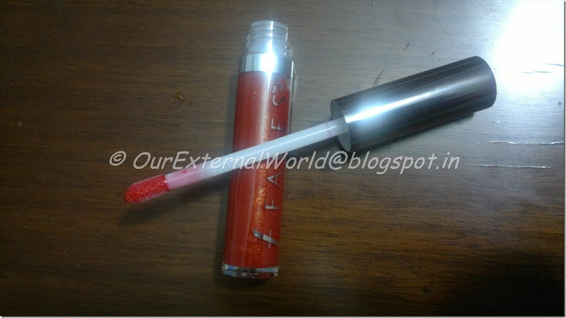 Faces_GlamOn_LipGloss-Sponge-applicator