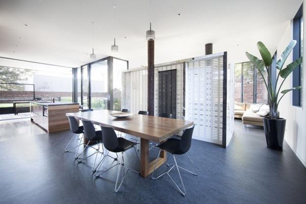 decoracion-casa-en-un-almacen-arquitectura-Splinter
