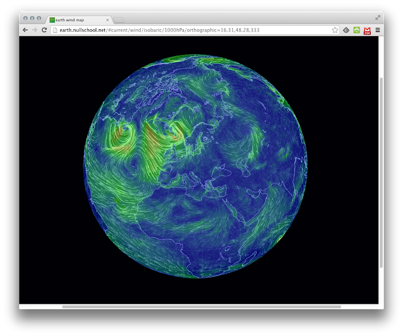 Earth Wind Map1.png
