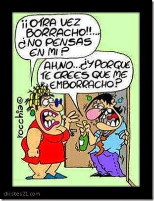 humor borrachos (4)