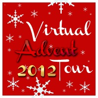 virtual-advent-tour-05