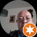 Joop Kerssens