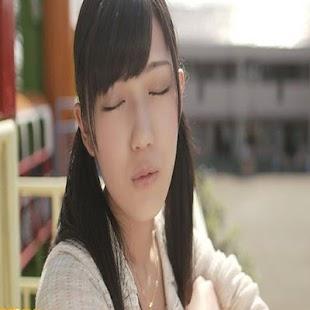 AKB48 Confession