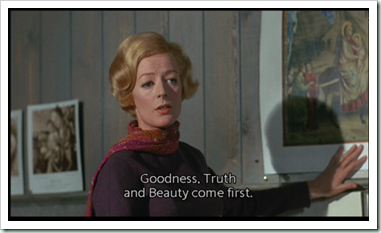 miss jean brodie quote