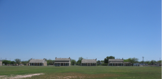 Fort Concho cropped