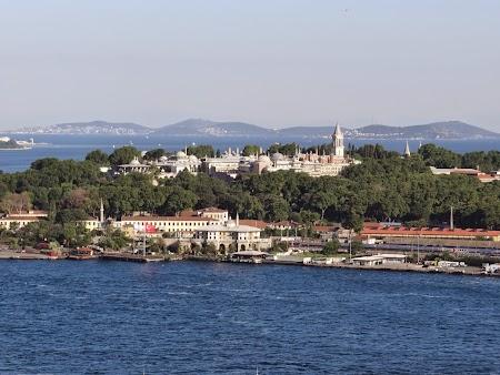 02. Panorama Istanbul.JPG