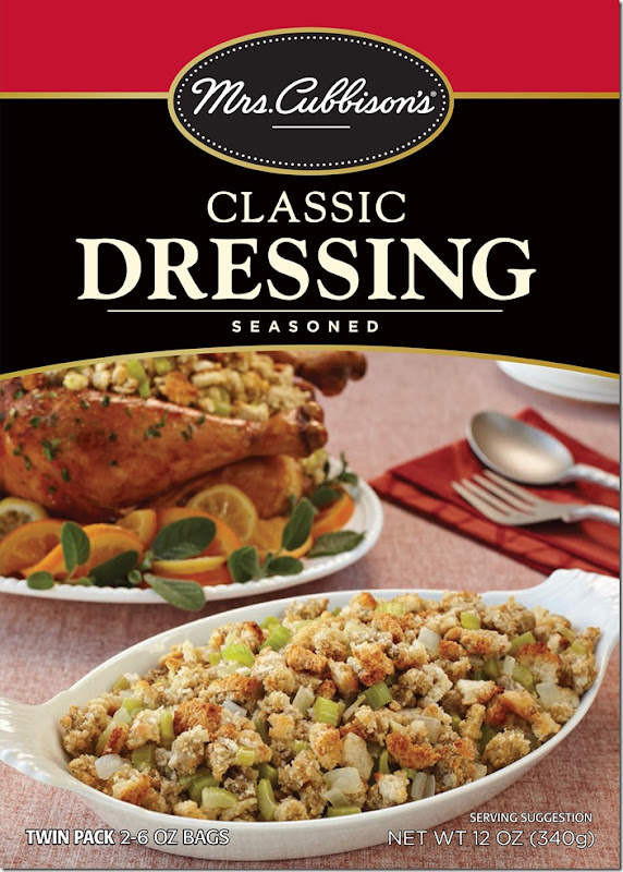 STUFF 12-12 OZ CLASSIC DRESSING CARTON 23111698_FINAL_OL