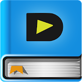 DIVII:English Video Dictionary