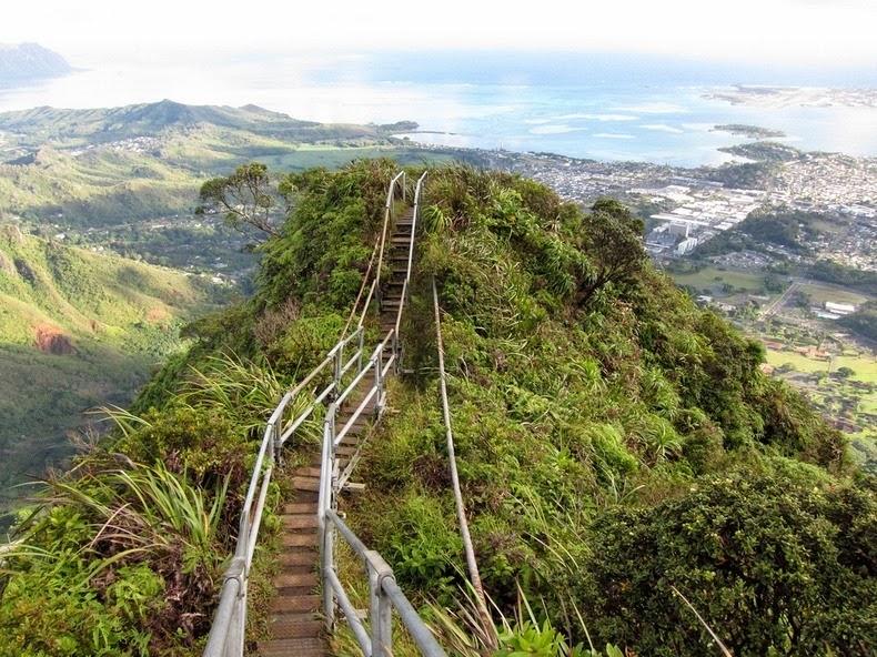 haiku-stairs-3