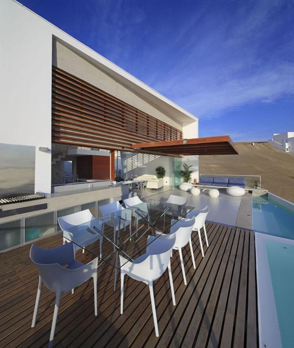 muebles-de-diseño-para-terraza