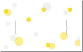 Fall Dots Mustard Grey_Small