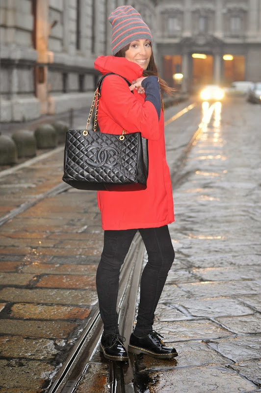 coat-for-rainy-day-outfit-kway-fashion-blog