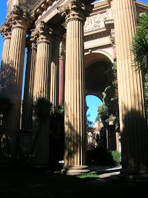335 - El Palacio de Bellas Artes.JPG