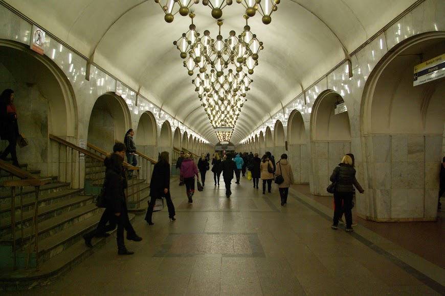 moscow1_490.jpg