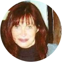 Image Google de christiane bevillard-picco