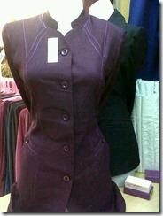 model pakaian dinas wanita terbaru (6)